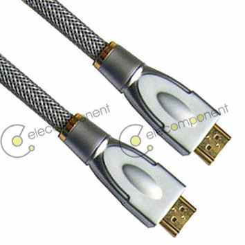 Digital Audio & Video  Cable
